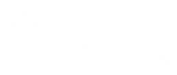Soft Skills for Accountants