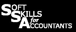Soft Skills for Accountants