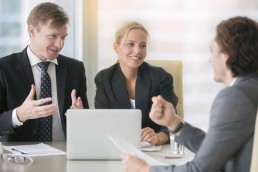 Key Soft Skills For Accountant As Business Partner