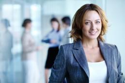 Key Soft Skills For Accountant As Strategic Partner FD CFO