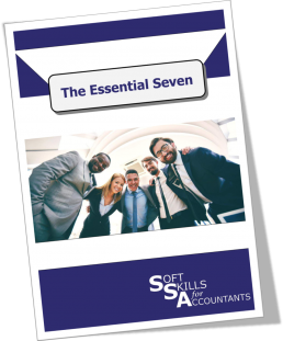 Download Seven Essential Soft Skills For Accountants Report
