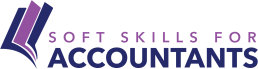 Soft Skills for Accountants Logo